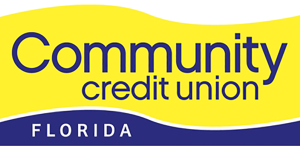Community-Credit-Union-Florida